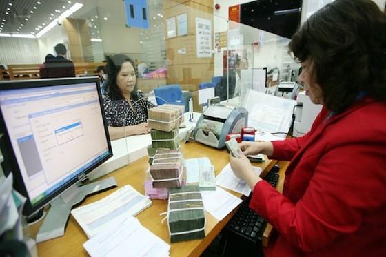 Ngành thuế siết DN dùng hóa đơn bất hợp pháp ảnh 1