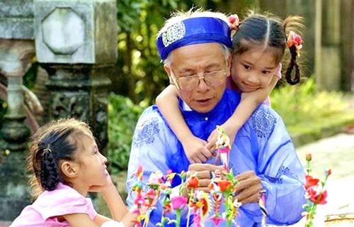 Phú Xuyên – mảnh đất vàng cho du lịch làng nghề ảnh 3