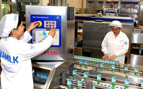 SCIC bán vốn tại Vinamilk làm thất thu 1 tỷ USD ảnh 1
