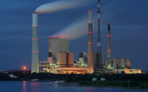 """""""Giám sát đặc biệt"""" nhà máy nguy cơ gây ô nhiễm ảnh 1"""