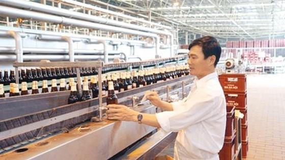 10 triệu tỷ đồng TCC kinh tế: Nhiều vấn đề ảnh 1