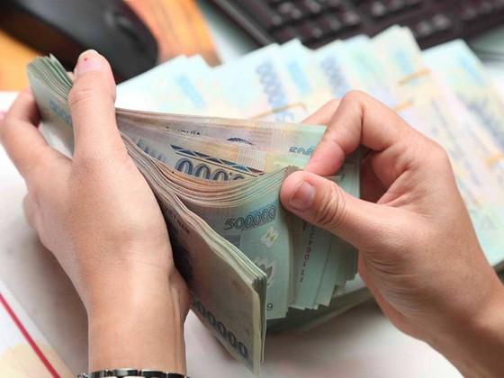 Tạo hành lang pháp lý mạnh cho VAMC xử lý nợ xấu ảnh 1