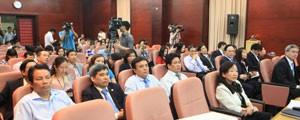 2012 BVH đạt lợi nhuận 1.862 tỷ đồng ảnh 1