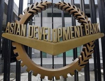 ADB tài trợ 100 triệu USD/năm cho HDBank và SHB ảnh 1