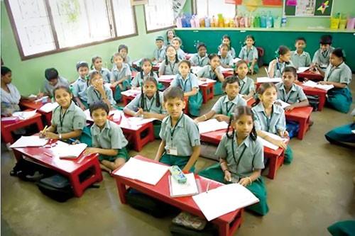 Giáo dục-Nguồn lực quốc gia (Kỳ 1): Giáo dục và kinh tế ảnh 1