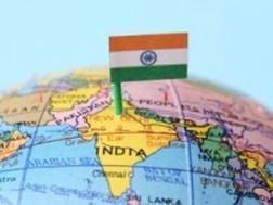 Ấn Độ sẽ là nền kinh tế lớn thứ 3 thế giới ảnh 1