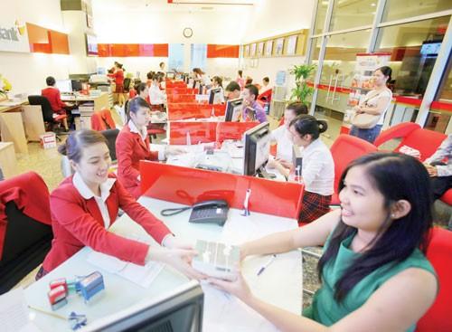 HDBank cho vay 1.000 tỷ đồng lãi suất 0% ảnh 1