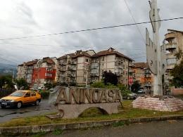 Thành phố châu Âu đầu tiên tuyên bố phá sản ảnh 1