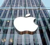 Cổ phiếu Apple lập kỷ lục giá trên 100 USD ảnh 1