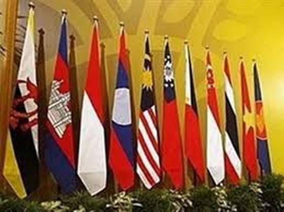 ASEAN đối tác thương mại hàng đầu của VN ảnh 1