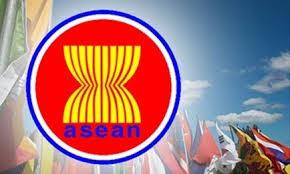 ASEAN đối mặt với nỗi lo lạm phát ảnh 1