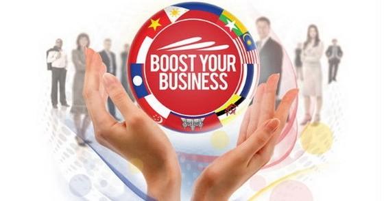 Cơ hội nào từ Cộng đồng Kinh tế ASEAN? ảnh 1
