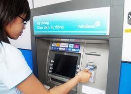 Nghị định thanh toán không dùng tiền mặt ảnh 1