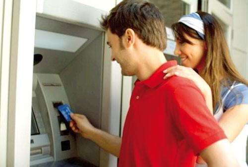 Rủi ro ATM ảnh 1