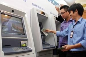 Ngăn chặn lừa đảo qua thẻ thanh toán quốc tế ảnh 1