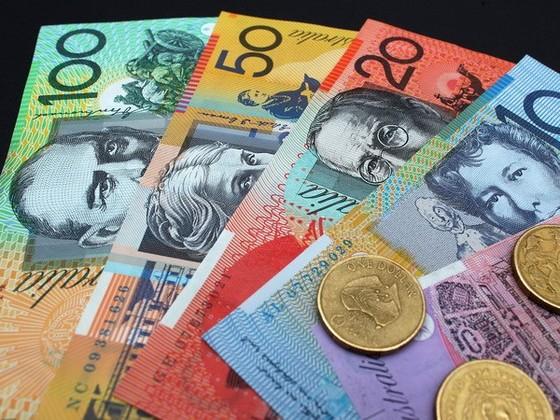 Australia viện trợ dự án nhân đạo quy mô nhỏ ảnh 1