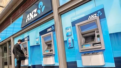 ANZ bị 43.500 khách hàng kiện tập thể ảnh 1