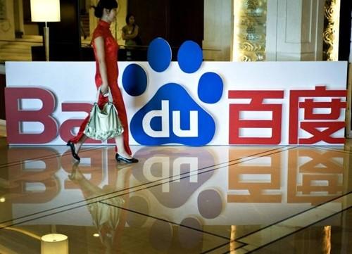 Thương hiệu Trung Quốc khó nổi tiếng ở nước ngoài ảnh 1