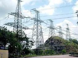 Ngành điện sẽ tự quyết giá bán điện? ảnh 1