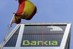 Tây Ban Nha thực hiện điều kiện gói cứu trợ EU ảnh 1