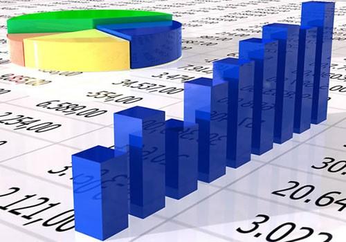 Sai sót hàng trăm tỷ đồng trên báo cáo tài chính ảnh 1