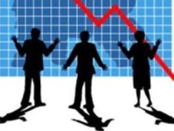 Nhận định thị trường chứng khoán 1-2 ảnh 1