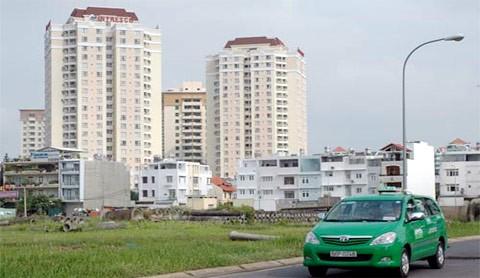 Cơ hội mua bất động sản đã chín muồi? ảnh 1