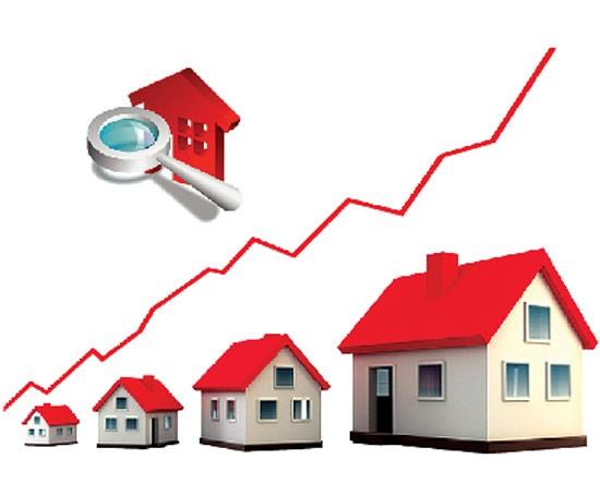 Chuyển động thị trường (14-1) ảnh 1