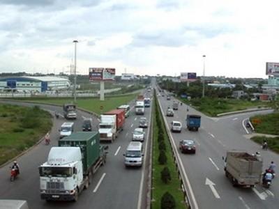Vay 410 triệu USD cải thiện giao thông ĐBSCL ảnh 1