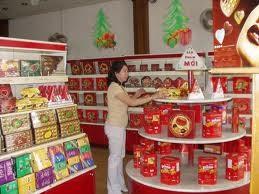 Trăn trở doanh nghiệp Việt ảnh 1