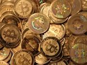Phát hiện mã độc mới đánh cắp tiền ảo Bitcoin ảnh 1