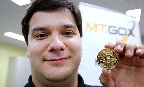 Sàn Bitcoin lớn nhất thế giới đóng cửa ảnh 1