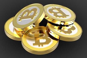 NHNN không chấp nhận tiền ảo Bitcoin ảnh 1