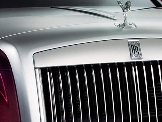 Lợi nhuận BMW Group tăng 27,2% trong quý II ảnh 1