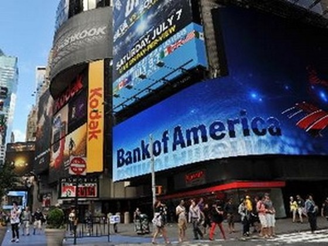BoA bán toàn bộ 1,5 tỷ USD cổ phần CCB ảnh 1