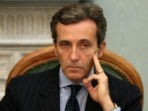 Nợ công Italy tăng 3% trong 2 năm tới ảnh 1