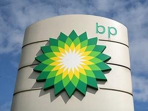 BP được phép khoan dầu ở Vịnh Mexico ảnh 1
