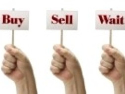 Nhận định thị trường chứng khoán 14-10 ảnh 1