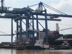 Kiến nghị về quy hoạch cảng biển ảnh 1