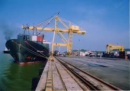 Chính quyền cảng: Làm rõ bản chất, tránh hiểu lầm ảnh 1