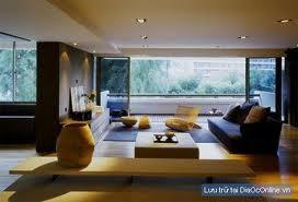 Khai trương căn hộ mẫu Quang Thái ảnh 1