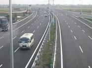 Nhiều dự án đường cao tốc giảm mức đầu tư ảnh 1
