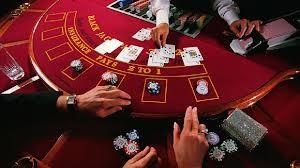 Kinh doanh casino phức tạp nhưng hấp dẫn ảnh 1