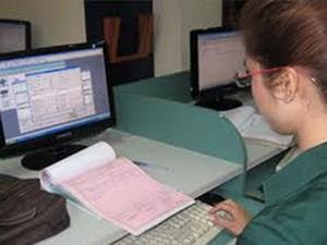 Công bố kế hoạch cải cách hệ thống thuế ảnh 1