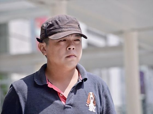 Phạt chủ cửa hàng lừa khách Việt ở Singapore 33 tháng tù ảnh 1