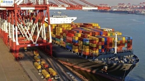 Trung Quốc – châu Âu có thể liên thủ chống TPP ảnh 1