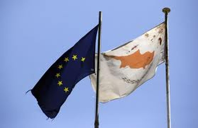 10 tỷ euro giải cứu Cộng hòa Síp ảnh 1
