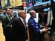 CK Hoa Kỳ 20-8: S&P 500 cao nhất gần 1 tháng ảnh 1