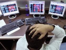 Nhận định thị trường chứng khoán 25-4 ảnh 1