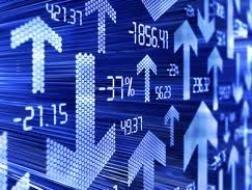 Nhận định thị trường chứng khoán 19-10 ảnh 1